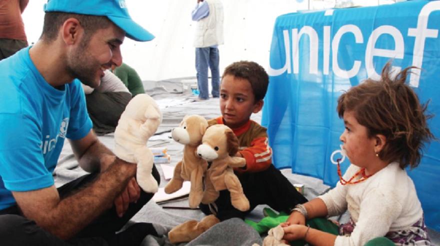 Las ONG o las organizaciones multinacionales son solo algunos de los campos de acción del profesional de Trabajo Social