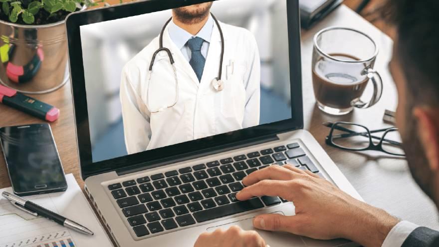 Los servicios de telemedicina apuntan a mejorar la atención a los pacientes