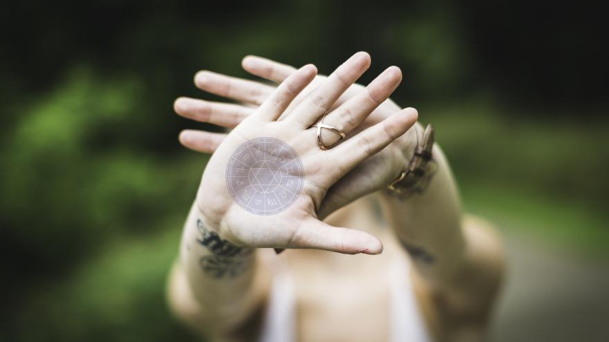 ¿Cuáles son los signos más tímidos del zodiaco?