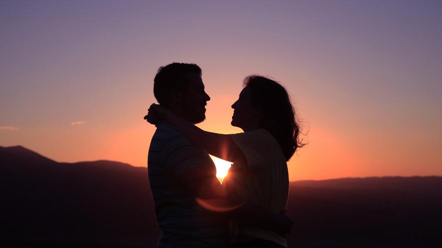 Cuando no se está en pareja es más fácil encontrar libertad