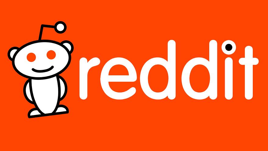 Un foto de usuarios de Reddit revivió las acciones de Blockbuster.