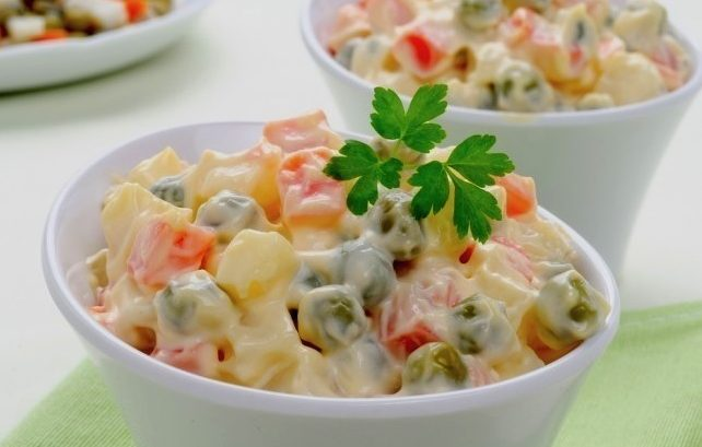 insalata-russa-jpg