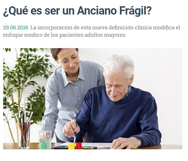 ScreenAncianoFragil