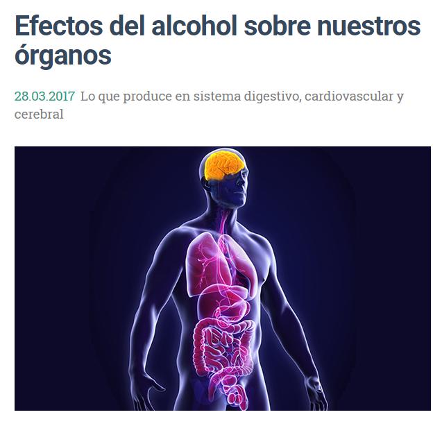 ScreenEfectosAlcohol