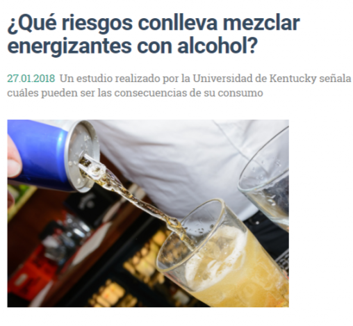 ScreenEnergizantes