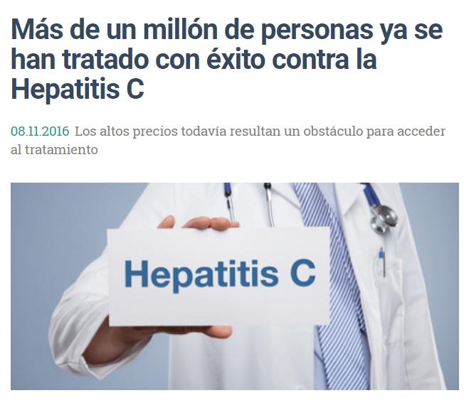 ScreenHepatitisC