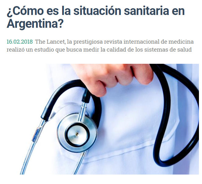 ScreenSituacionArgentina
